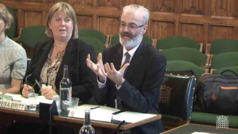 Urgent levy reform demanded for nursing degree apprenticeships