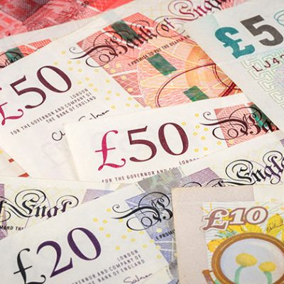 Revealed: London AEB tender funding allocations