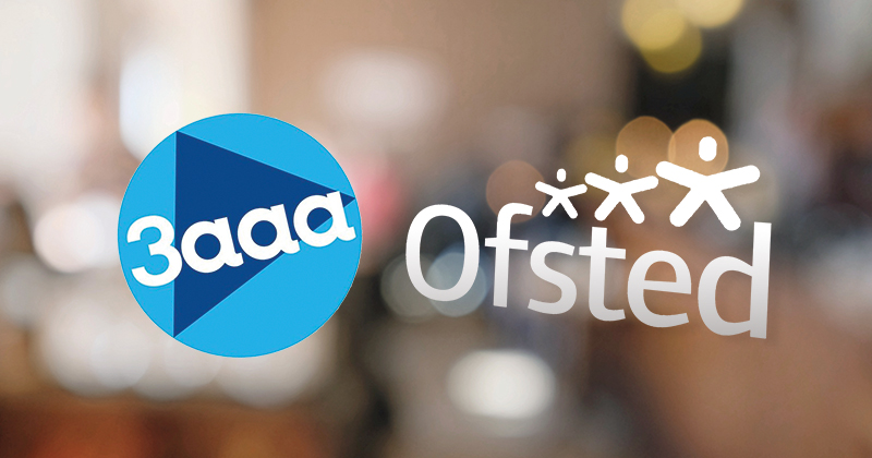 Secrecy surrounds Ofsted's decision to declare its 3aaa inspection 'incomplete'