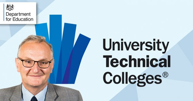 Ministers lobby for change in UTC admission age