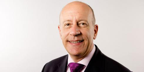 Supplier relief: London deputy mayor reveals Covid-19 provider support
