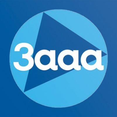 ESFA to pay 3aaa staff to help with apprentice transfer