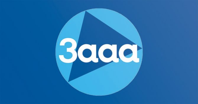 3aaa told staff to leave dates off paperwork and not to tell customers about new starts ban