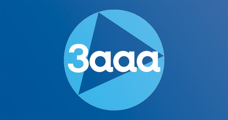 Ofsted in dark over 3aaa but also to blame