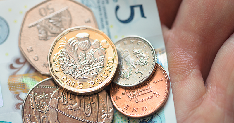 Businesses welcome 'manageable' 6.4% apprentice minimum wage increase
