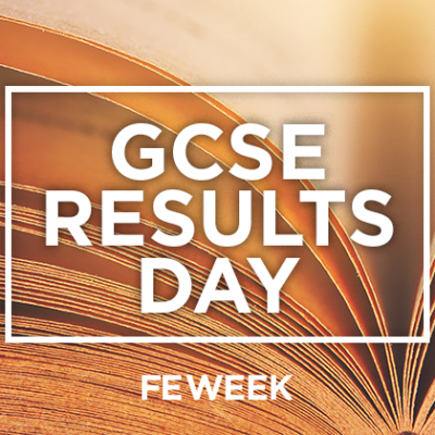 GCSE English resits: 2018 results
