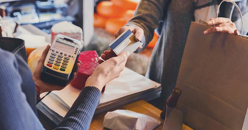 IfA funding rate review: retailer standard facing 20 per cent cut