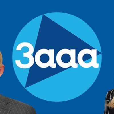3aaa co-founders still own the company despite resignations