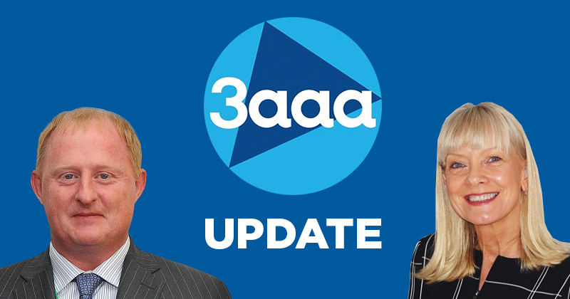 3aaa forced to stop recruiting new apprentices following ESFA investigation
