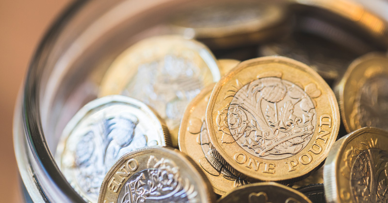 Apprenticeship funding bands needed reviewing to be fair