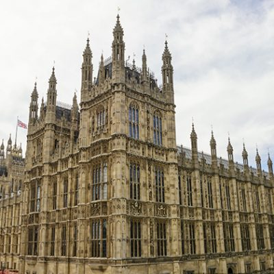 DfE seeks Parliamentary Bill team ahead of 'ambitious' FE white paper