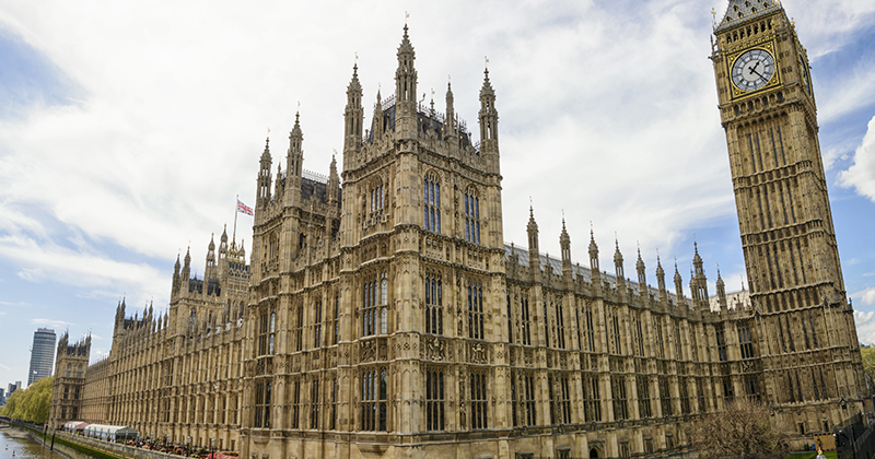 Unions and colleges to march on parliament to lobby for fair FE funding