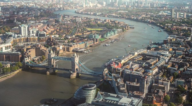 London mayor warned 72 administrators may not be enough when AEB devolved