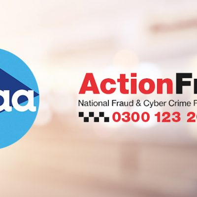 DfE refers 3aaa to police following investigation