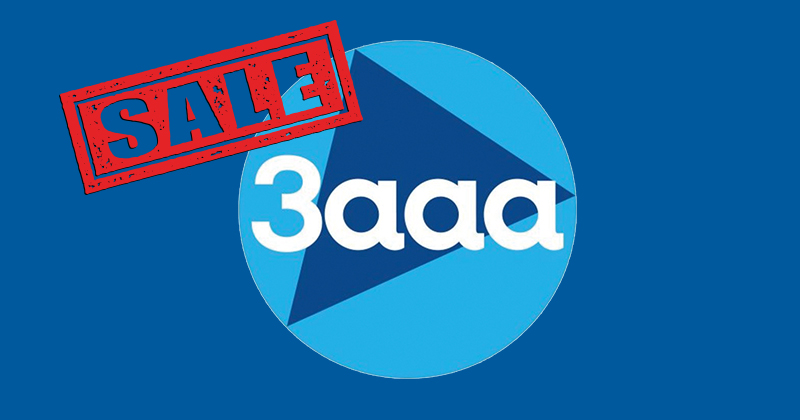 3aaa buyer will need to pay £500k in 'deal fees'