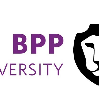 Ofsted slams private sector giant BPP for being unaware of the 'slow progress' apprentices make