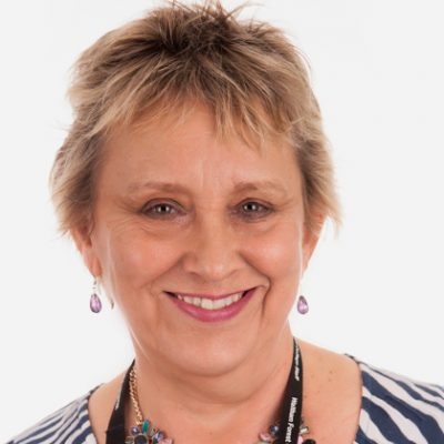 Interim principal joins Highbury College following DfE intervention