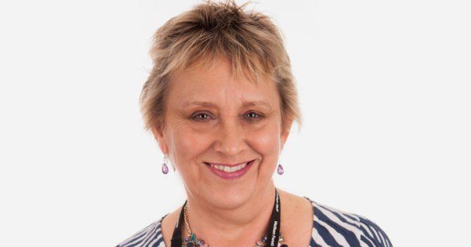 Interim principal joins Highbury College following DfE intervention