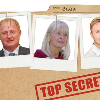Revealed: The truth behind the 3aaa investigations