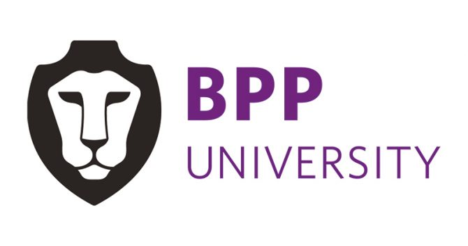 DfE confirms ban on recruitment of apprentices at BPP University months after Ofsted warning