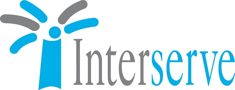Interserve denies 5,000+ apprentices will go the way of Carillion