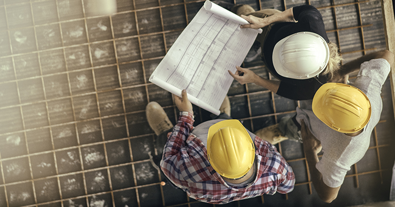 FE colleges are the 'national infrastructure' for technical education
