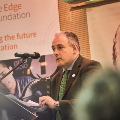 Halfon's call to replace GCSEs and A-levels with 'holistic baccalaureate' denounced as 'reckless'