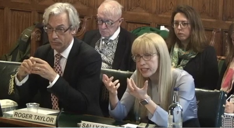 Ofqual rules out tendering to take over apprenticeship quality assurance