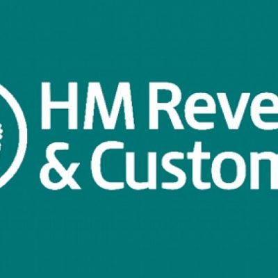 HMRC investigations into levy underpayments more than doubles in a year