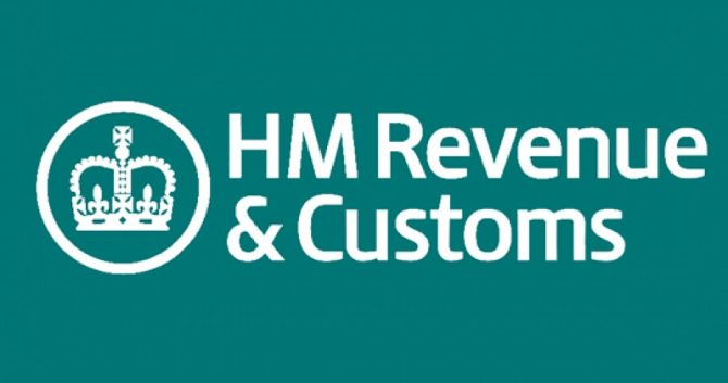 HMRC criticised by Ofsted for uniform apprenticeship programme
