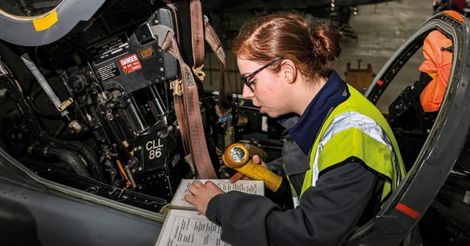 The skills sector needs to remove its apprenticeship blinkers