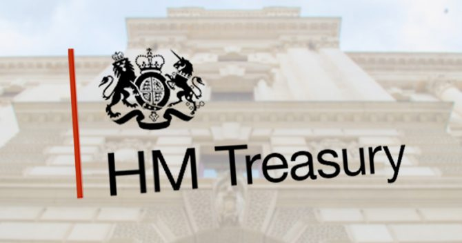 Treasury took back over £300m despite small employers being turned away