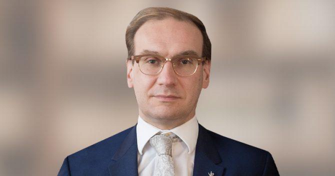 ESFA takes control of investigation into Hadlow's former deputy principal