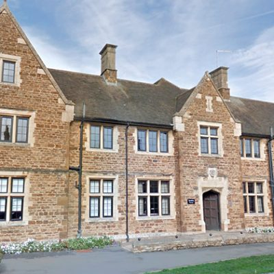 College in fight to avoid merger after second grade 4 report published by Ofsted