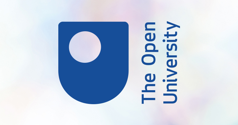 Open University extends free functional skills offer to level 2
