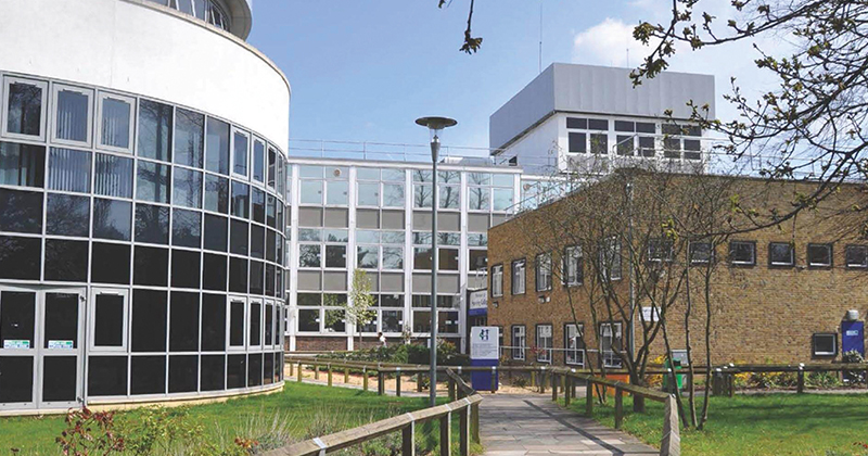 Mystery surrounds second delay to Havering College merger plans