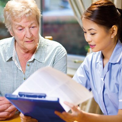 Provider to stop delivering care apprentice standards after DfE rejects funding rate plea