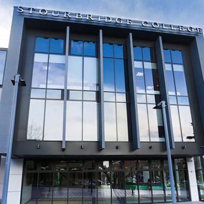 BMet to close Stourbridge College in bid to pay back debt