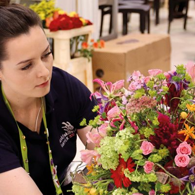 Revealed: First 20 colleges chosen for the WorldSkills UK Centre of Excellence