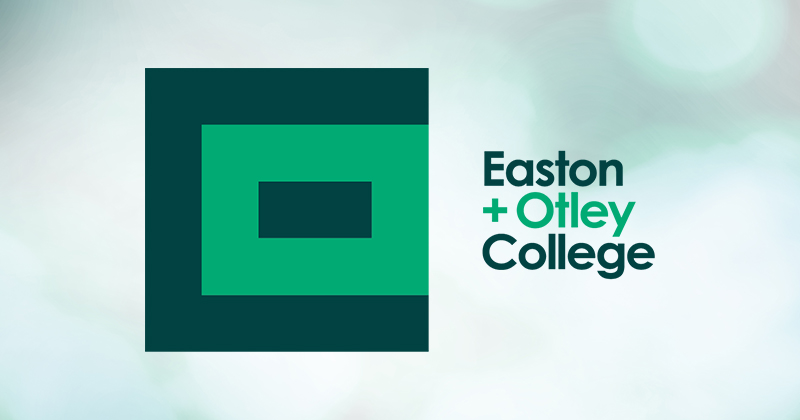 Troubled Easton and Otley College to be demerged and taken over