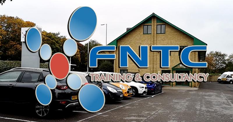 Dozens made redundant as 'good' apprenticeship provider goes bust
