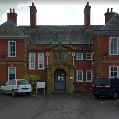 Ofsted finds 'significant' safeguarding concerns at specialist college