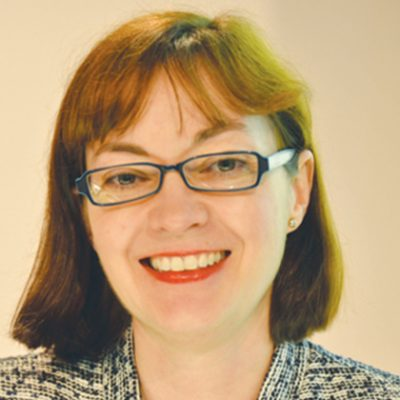 Institute for Apprenticeships and Technical Education announces new chief executive