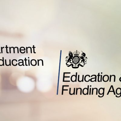 The 11 things we learned from the DfE's and ESFA's 2018-19 accounts