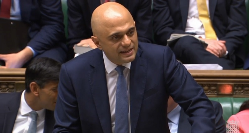 Spending review: Extra £10m for ESOL courses