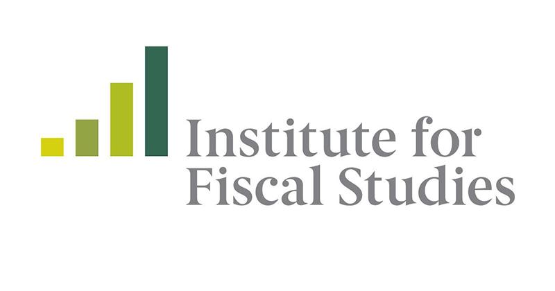 Colleges still £1.1bn short since 2010 despite chancellor's boost, IFS finds