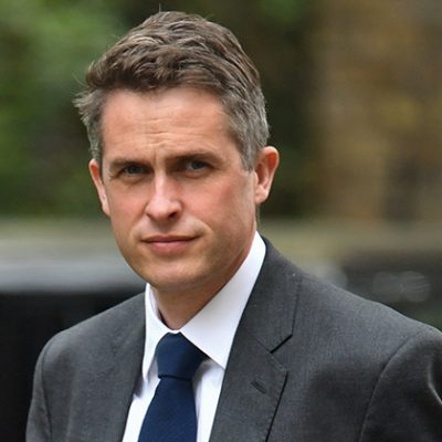 Gavin Williamson's speech on lifting FE's 'potential' through the white paper: The full text