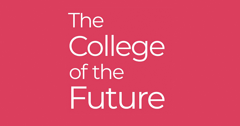 The future of colleges: lessons from Scotland's regionalisation