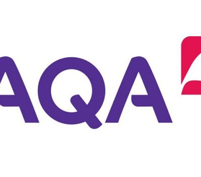 AQA to pay out £1.1m for 'serious breaches' on exam re-marks