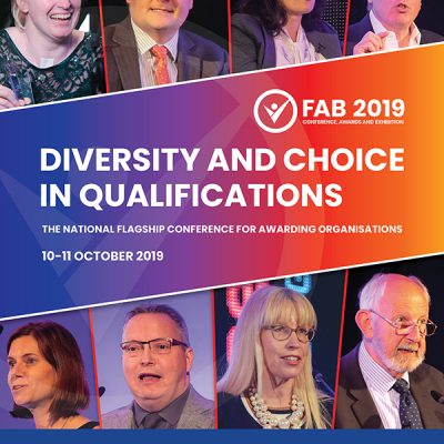 FAB 2019 Conference